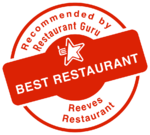 best restaurant in somerset